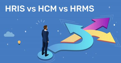 HRIS, HCM and HRMS, HRIS vs HCM vs HRMS, HCM, HRMS, HRIS, What is HCM, What is HRMS, What is HRIS